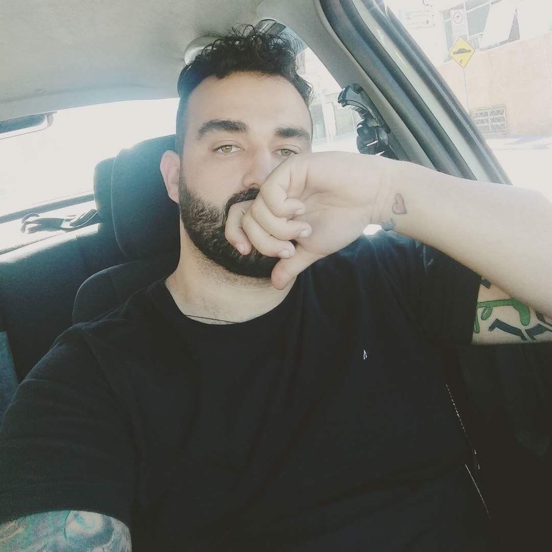 Murillo Salvato